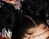 ADD On Curls - Onyx
