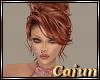 Ginger Cream Rhondie