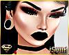SDl Kesha Black .v1