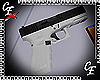 CE' Grey Glock V2
