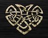 Celtic Dance Marker