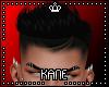 K ✭ CALEB BLACK