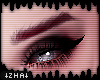 |Z| Red Rebel Eyeb