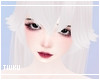 T! Kya Bangs - Milk