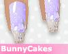 Fairy Kei 2 [Nails]