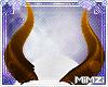 ☪»Saiya I Horn 1.4
