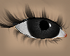 dark eyes (UNISEX)