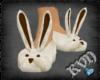 [RVN] Marshmalow Buneh M