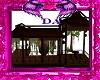 Romantic Love Pavilion