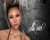 Bella Head -Joy 2Tone