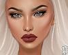 Y¦ Lisa - Khaleesi