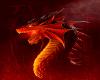FD5 fire dragon bk drop