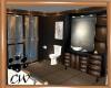 CW Addon Bathroom