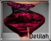 D/Delilah Elegance!Ruby