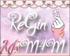 🌸 Req Kalung Regin M