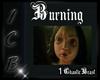 1CB Im Burning.