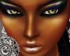{e}Cleopatra's Ritual