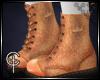 [CVT]Pesty Princess Boot