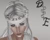 Aemes Hair