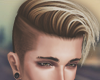 nx. Hayes Light Blonde