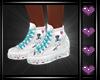 e Misfit Emo Shoes