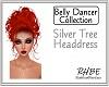 RHBE.SilverHeaddress