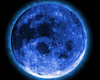 blue moon 754