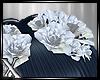 *X* Maid Sama Headflower