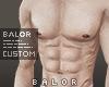 ♛ Matador Skin Custom.