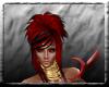 (RR) Red Kara