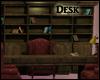 [AA] Doctor Office Desk