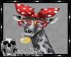 CS Giraffe Pic
