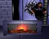[KR] Fireplace