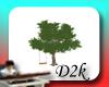 D2k-Treeswing