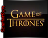 King Joffrey Bundle