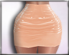[E]Everyday Skirt Peach