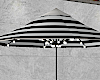 Beach Umbrella/Lights