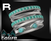 Liza Bracelet R