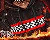 STEM Hoodie | Checkered