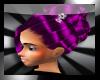 [GEL] Purple Marla