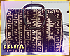 ღ Monogram Duffel Bag