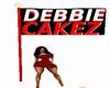 Cakez Flag
