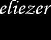 piercing  eliezer