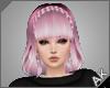 ~AK~ Lilah: Rose Pink