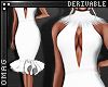 0 | Cocktail Dress 5 Drv