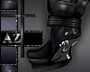 *az*xite male boots