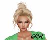 Another Blond Vennessa