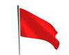 -V- Red Flag