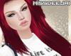 *MD*Madeline|Cherry