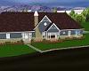 Seren Cottage